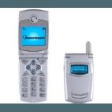 Désimlocker son téléphone Innostream I-800