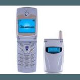 Désimlocker son téléphone Innostream I-889