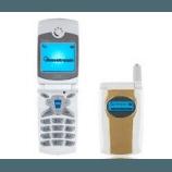 Désimlocker son téléphone Innostream I-900