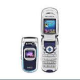 Débloquer son téléphone innostream INNO A11