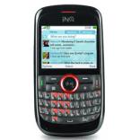 Débloquer son téléphone inq Facebook Chat 3G