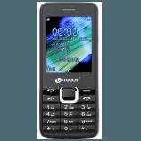 Débloquer son téléphone k-touch A108