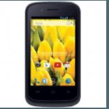 Désimlocker son téléphone K-Touch A11