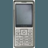 Désimlocker son téléphone K-Touch A510