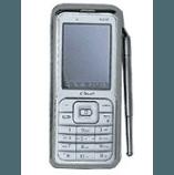 Débloquer son téléphone k-touch A5110