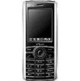 Désimlocker son téléphone K-Touch A5115