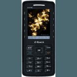 Débloquer son téléphone k-touch A5116