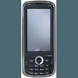 Désimlocker son téléphone K-Touch A603