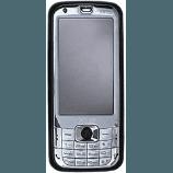 Débloquer son téléphone k-touch A605