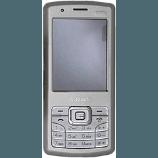 Débloquer son téléphone k-touch A608