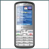 Débloquer son téléphone k-touch A610