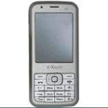 Débloquer son téléphone k-touch A630