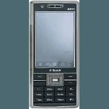 Débloquer son téléphone k-touch A651