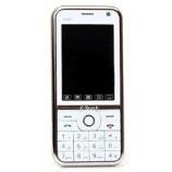 Débloquer son téléphone k-touch A660