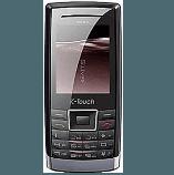 Débloquer son téléphone k-touch A662