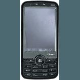 Débloquer son téléphone k-touch A669