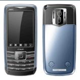 Débloquer son téléphone K-Touch A691