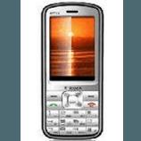 Désimlocker son téléphone K-Touch A7713