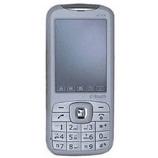 Débloquer son téléphone k-touch A7719