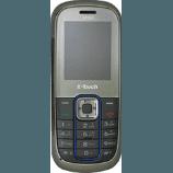 Débloquer son téléphone k-touch A7721