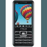 Débloquer son téléphone k-touch A7726