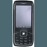 Désimlocker son téléphone K-Touch A7728