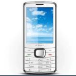 Débloquer son téléphone k-touch A788