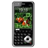 Débloquer son téléphone k-touch A901