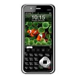 Désimlocker son téléphone K-Touch A901C