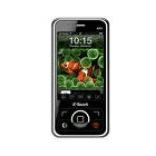 Débloquer son téléphone k-touch A902