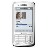 Débloquer son téléphone k-touch A905C