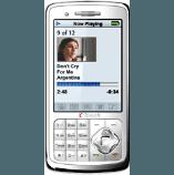 Débloquer son téléphone k-touch A906C