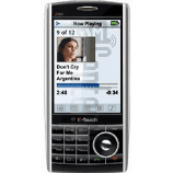 Débloquer son téléphone k-touch A909