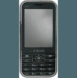 Débloquer son téléphone k-touch A927
