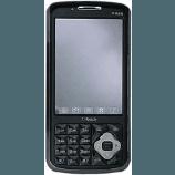 Débloquer son téléphone k-touch A929