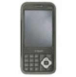 Débloquer son téléphone k-touch A936