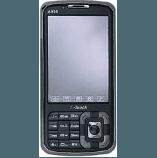 Débloquer son téléphone k-touch A939