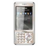 Débloquer son téléphone k-touch A969C