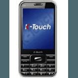 Débloquer son téléphone k-touch A995
