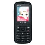 Débloquer son téléphone k-touch B2020