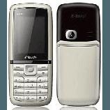 Débloquer son téléphone k-touch B2030