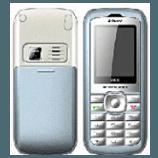 Débloquer son téléphone k-touch B2033