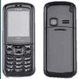 Désimlocker son téléphone K-Touch B2200