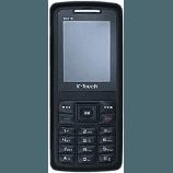 Débloquer son téléphone k-touch B5010
