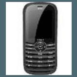 Débloquer son téléphone k-touch B5022