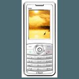 Désimlocker son téléphone K-Touch B5200