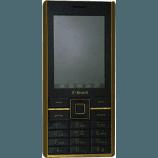 Débloquer son téléphone k-touch B919