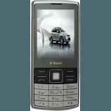 Débloquer son téléphone k-touch B929