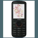 Débloquer son téléphone k-touch C106