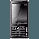 Débloquer son téléphone k-touch C205